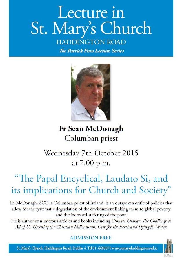 Fr-Sean-McDonagh--e1442340812107