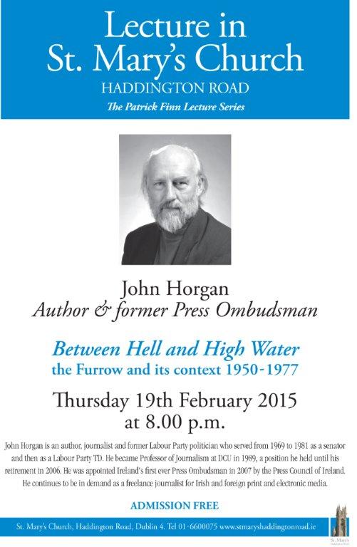 John-Horgan-A2-revised-3