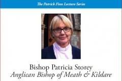 Bishop-Patricia-Storey-October-2014-e1412953319195
