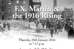 Patrick-Finn-Lecture-28-January-2016-