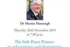 Poster-18112015-Dr-Martin-Mansergh