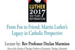 Poster-Lecture-06032017-e1488831509595