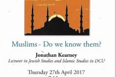 Lecture-Jonathan-Kearney-2017