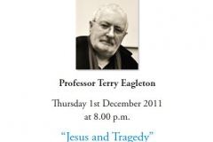 Lecture-Terry-Eagleton-2011-