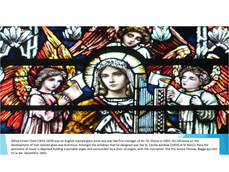 Fr-Pat-Claffey-presentation-Slide-5-1-1