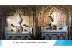 Fr Pat Claffey - presentation - Slide 11
