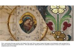 Fr Pat Claffey - presentation - Slide 12
