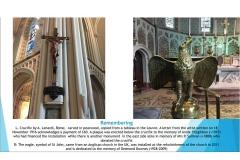 Fr Pat Claffey - presentation - Slide 13
