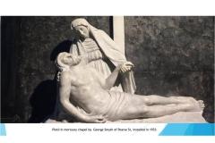 Fr Pat Claffey - presentation - Slide 15