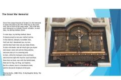 Fr Pat Claffey - presentation - Slide 4