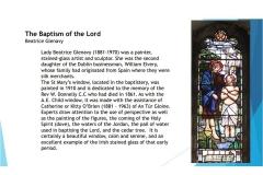 Fr Pat Claffey - presentation - Slide 6